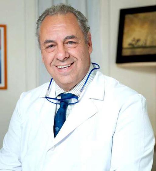 Enrico-Licciardi-Medico-Dentista-Medico-chirurgo-Roma-
