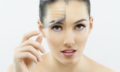 La tecnica del botox