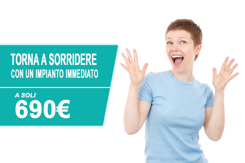 Torna-a-sorridere-con-un-impianto-immediato---690-euro-per-moncone-e-capsula-in-acrilato Roma