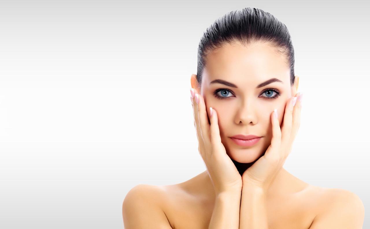Botox: vero o falso?