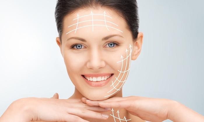 Con la biorivitalizzazione, la pelle torna giovane!