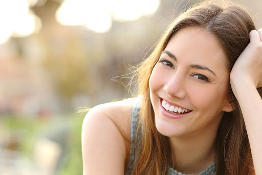 I segreti per un sorriso sano e smagliante